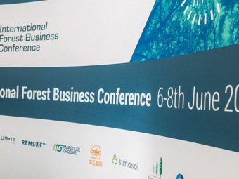 International Forest Business Conference – Poland
