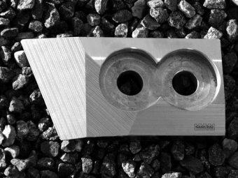 Tocătoare de lemn – Consumabile și piese de schimb