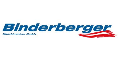 De la remorci pentru transportul lemnului și graifere de bușteni până la ferăstraie circulare, despicatoare și benzi transportoare eco, Binderberger oferă o gamă variată, de înaltă calitate și performanță de produse pentru prelucrarea lemnului.