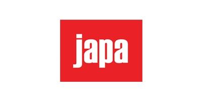 Utilajele forestiere Japa sunt fabricate și testate minuțios în Finlanda. Japa este un brand cunoscut pentru seriozitatea cu care reacționează la nevoile clienților dezvoltând și îmbunătățind produsele în funcție de feedback-ul acestora.
