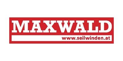 """Maxwald este lider pe piața echipamentelor forestiere, producător de trolii forestiere """"DISC BRAKE""""."""